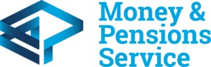 Money Pension Service Logo