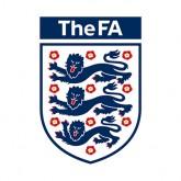 The FA Case Study